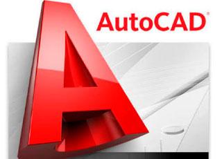 AutoCad – Template de Projetos Arquitetônicos