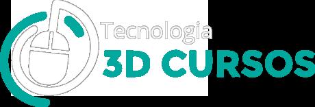 Tecnologia 3D Cursos