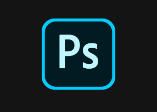 Photoshop CC 2018 Completo – do Iniciante ao Avançado