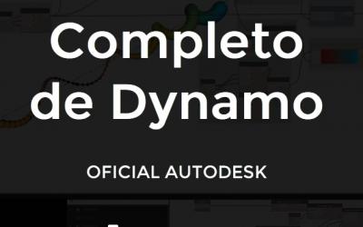 Curso de Dynamo
